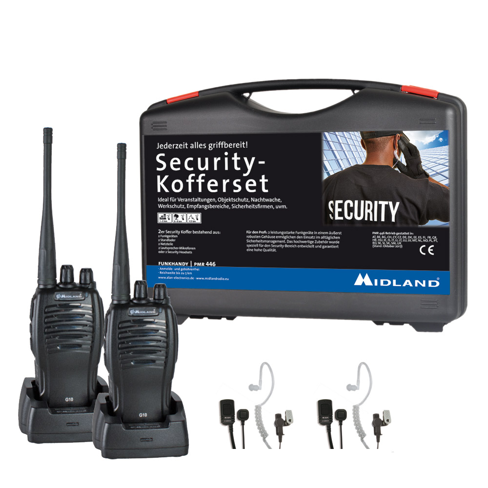 Midland G10 PMR 2er Security-Kofferset_4032661110749_MIDLAND_#1