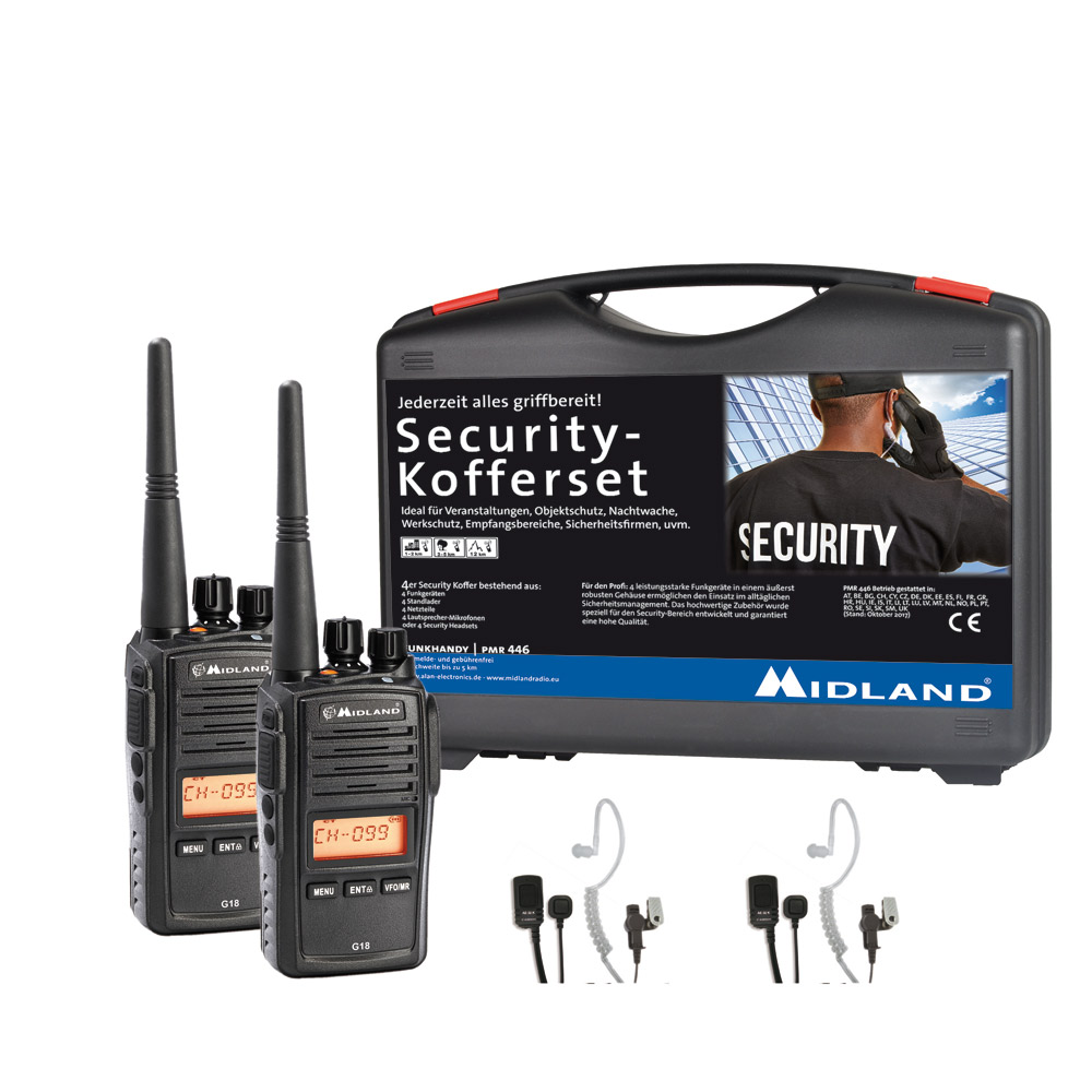 Midland G18 PMR 2er Security-Kofferset_4032661114525_MIDLAND_#2