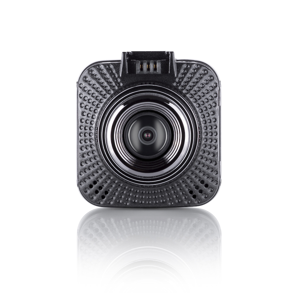 Midland Street Guardian+ Mini Dashcam Kamera_8011869200571_MIDLAND_#2