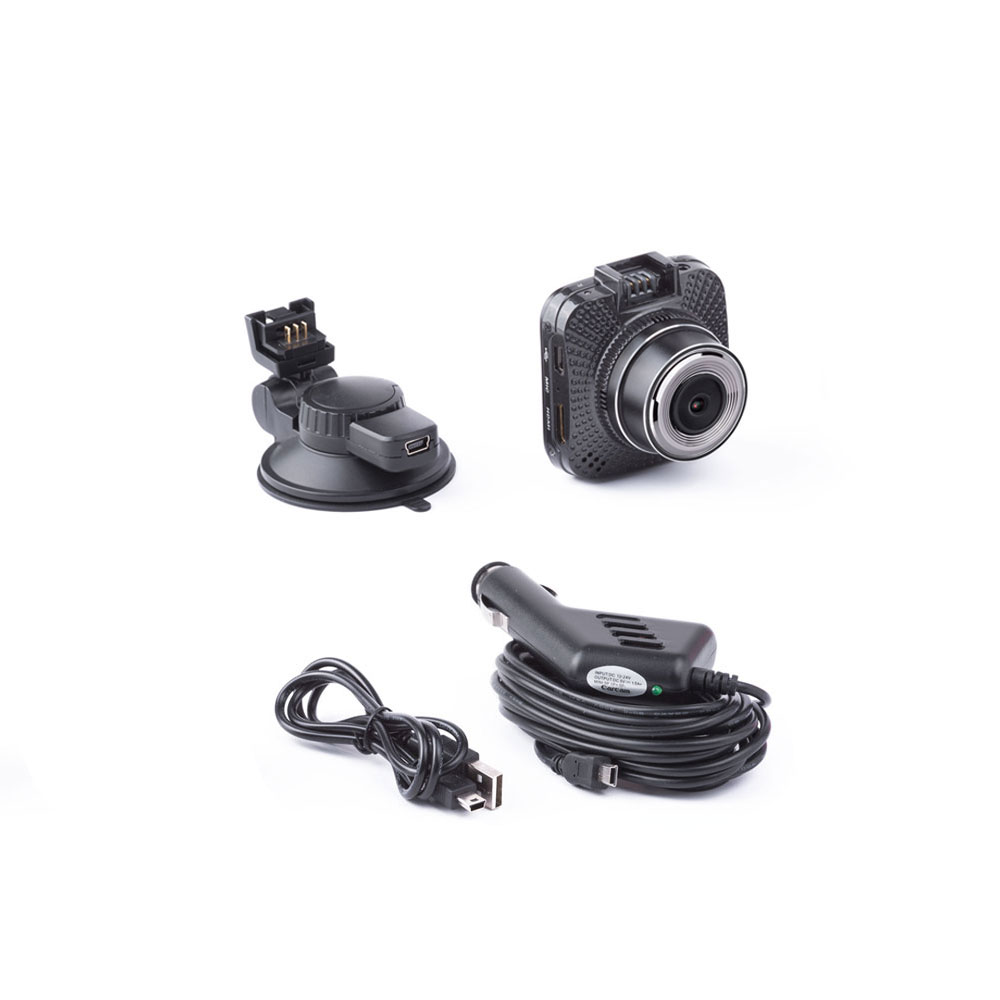 Midland Street Guardian+ Mini Dashcam Kamera_8011869200571_MIDLAND_#3
