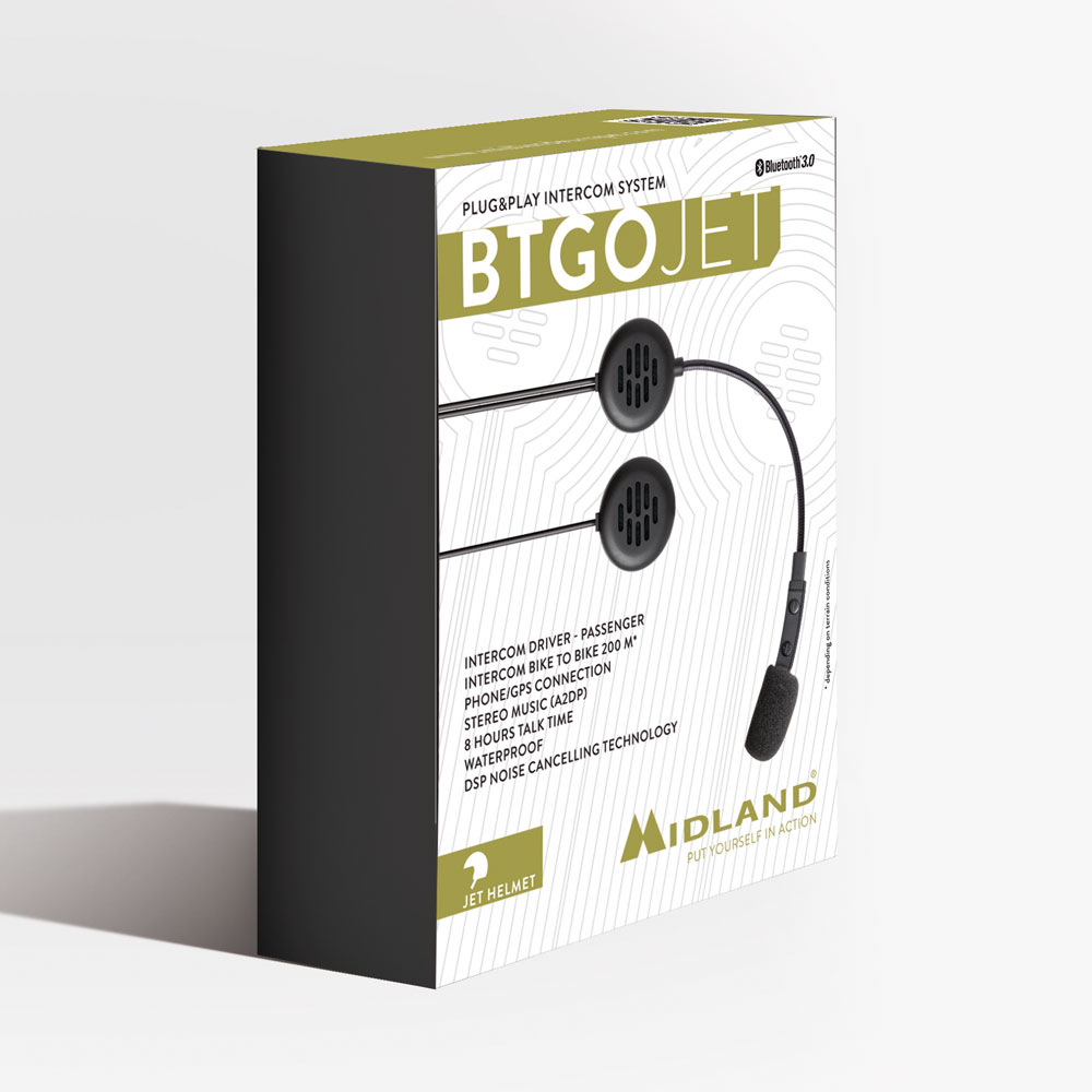 Midland BT Go Jet Intercom, Single_8011869201042_MIDLAND_#3