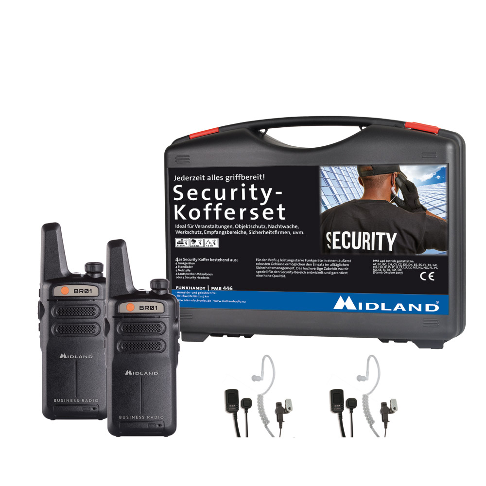 2er Security Kofferset BR01 mit Security Headset_4032661131522_MIDLAND_#3