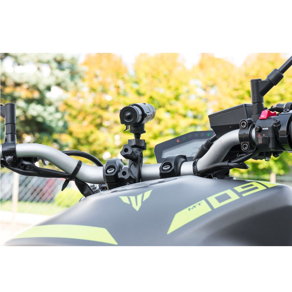 Midland Bike Guardian, Motorrad Dashcam_MIDLAND_#7